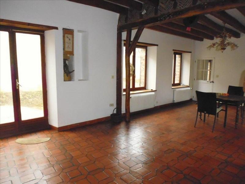 Venta  casa Nogent le roi 233000€ - Fotografía 2