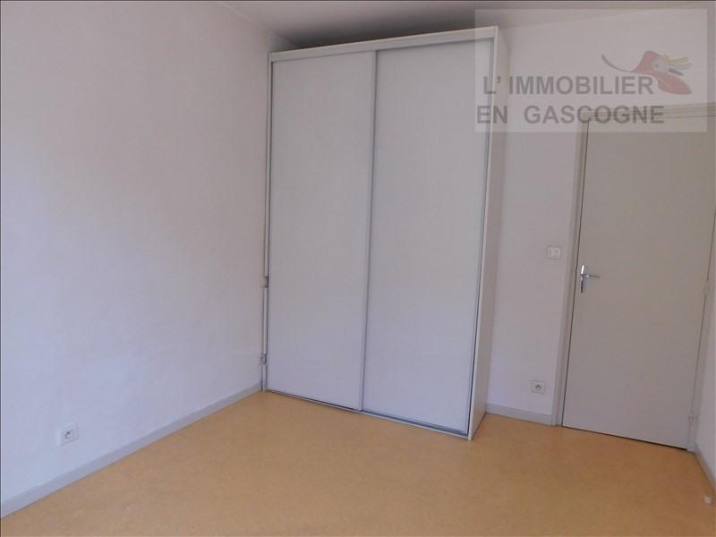 Verhuren  appartement Auch 495€ CC - Foto 5