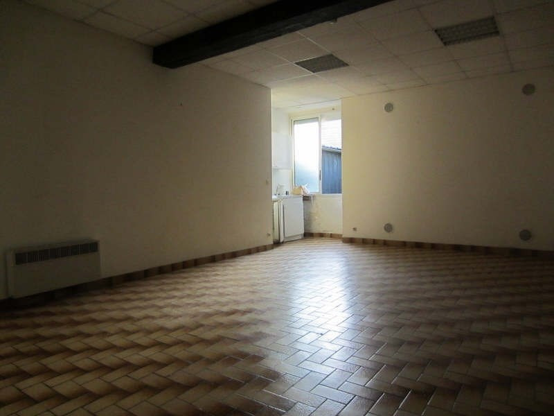 Sale building Navarrenx 108 000€ - Picture 5