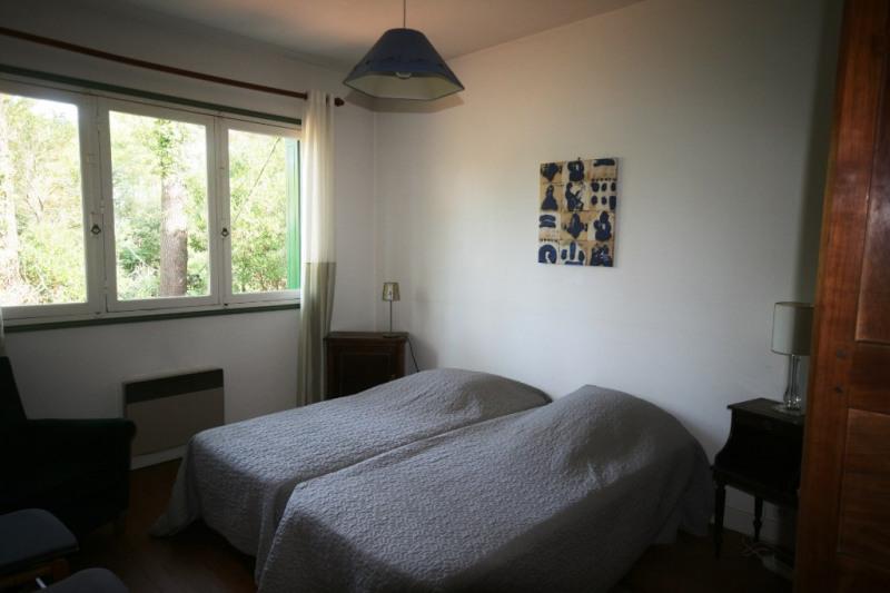 Sale house / villa Saint georges de didonne 377000€ - Picture 7