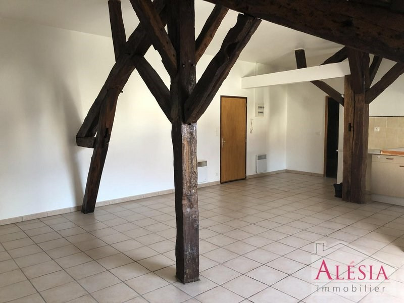 Rental apartment Châlons-en-champagne 430€ CC - Picture 6