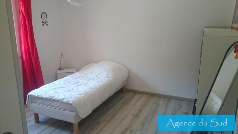 Vente de prestige maison / villa Mimet 650000€ - Photo 10