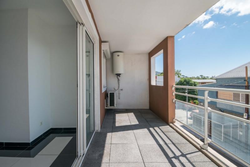 Location appartement Saint denis 549€ CC - Photo 8