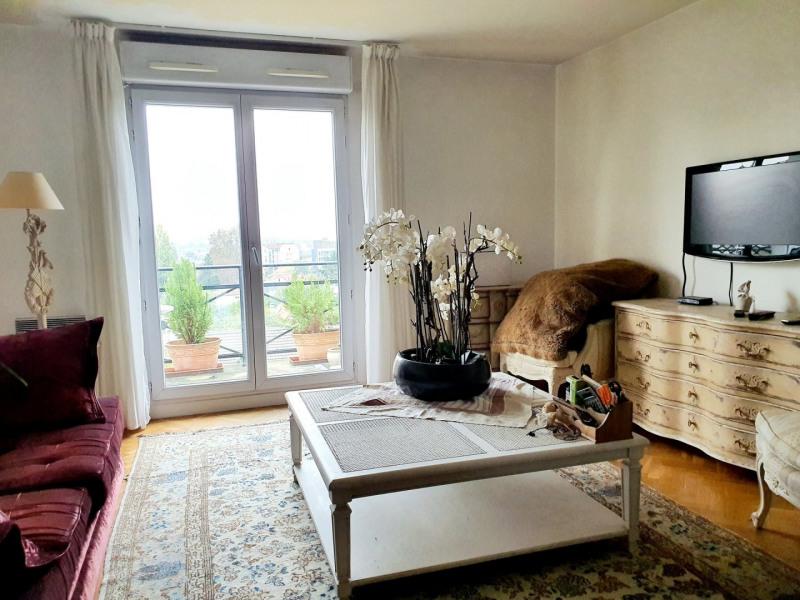 Vente appartement Le raincy 399000€ - Photo 3
