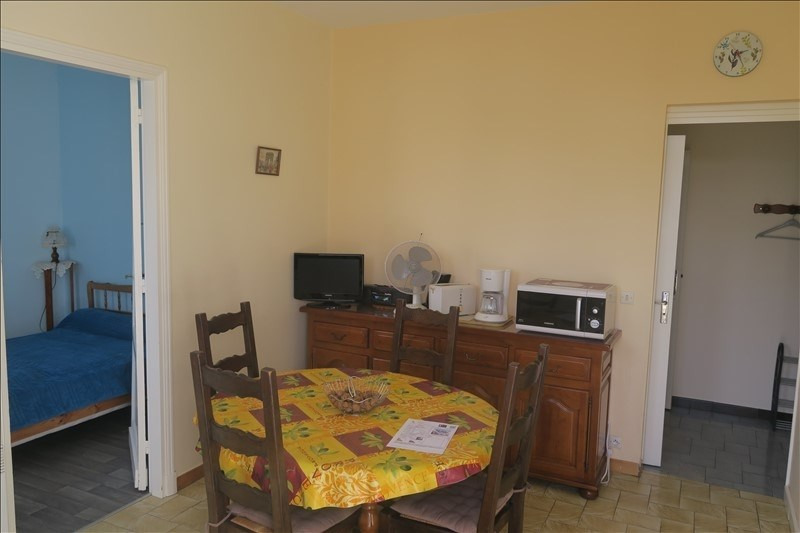 Sale house / villa Royan 138 500€ - Picture 4