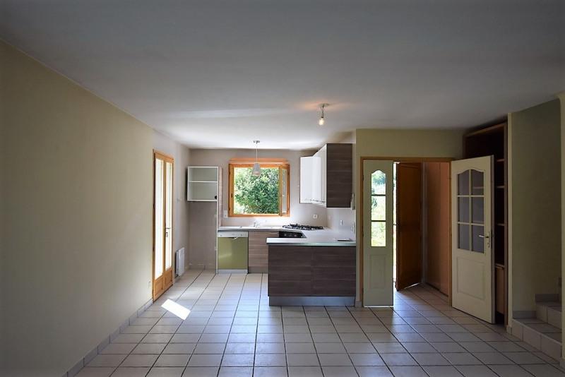 Vente maison / villa Saint jorioz 550000€ - Photo 4