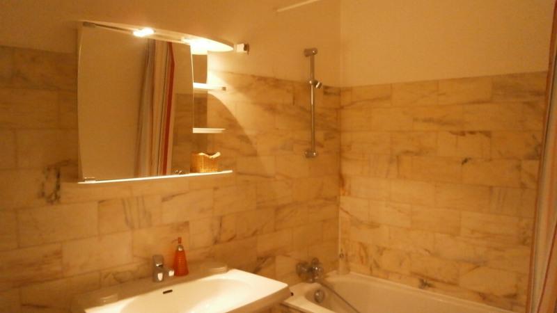 Location appartement Fontainebleau 1050€ CC - Photo 17