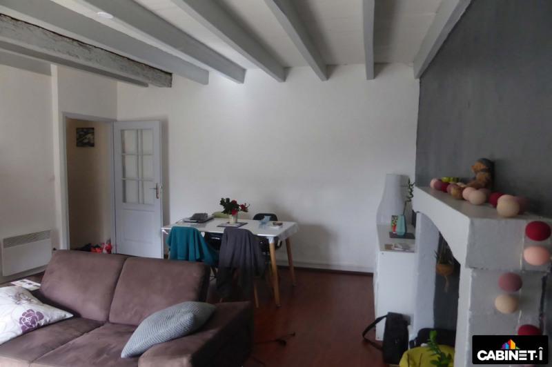 Investment property building St etienne de montluc 422900€ - Picture 4