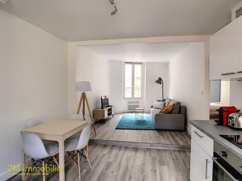 Location appartement Melun 790€ CC - Photo 12