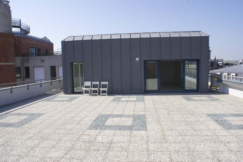 Locação apartamento Arras 1590€ CC - Fotografia 3
