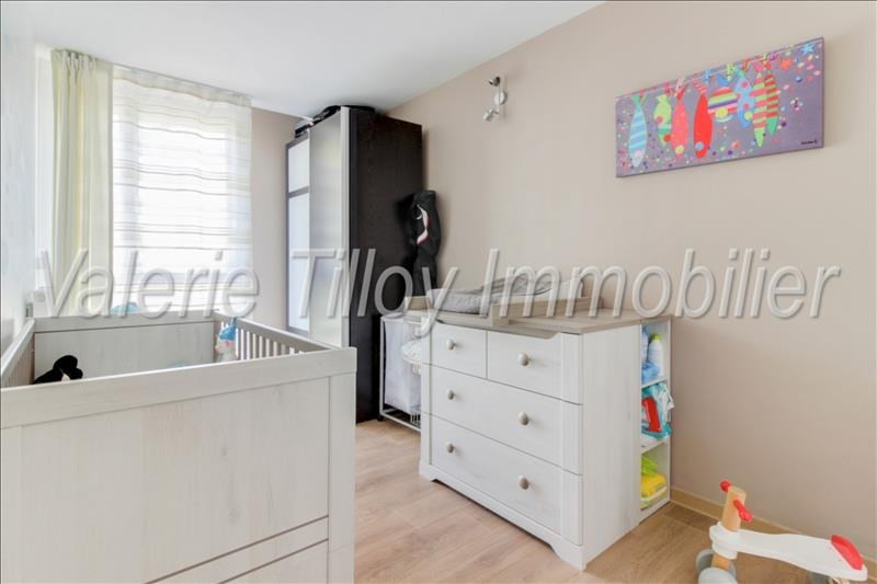 Sale apartment Bruz 191 475€ - Picture 7
