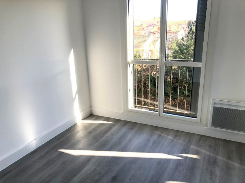 Location appartement Les milles 890€ CC - Photo 7