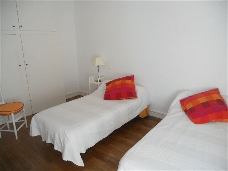 Vacation rental apartment Royan 1 300€ - Picture 8
