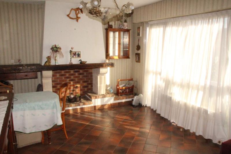 Sale house / villa Osny 220000€ - Picture 2