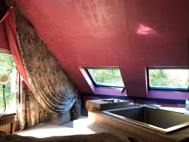 Vente maison / villa Villers en arthies 594000€ - Photo 8