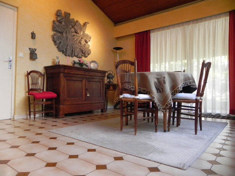 Sale house / villa Agen 298 000€ - Picture 3