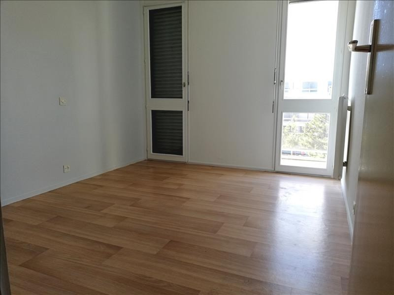 Vente appartement Chambery 110000€ - Photo 6