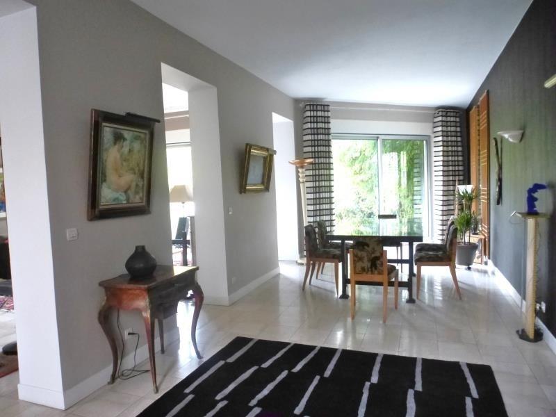 Vente de prestige maison / villa Le perreux sur marne 1155000€ - Photo 4