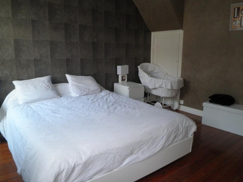 Sale house / villa Amfreville la mi voie 169500€ - Picture 5