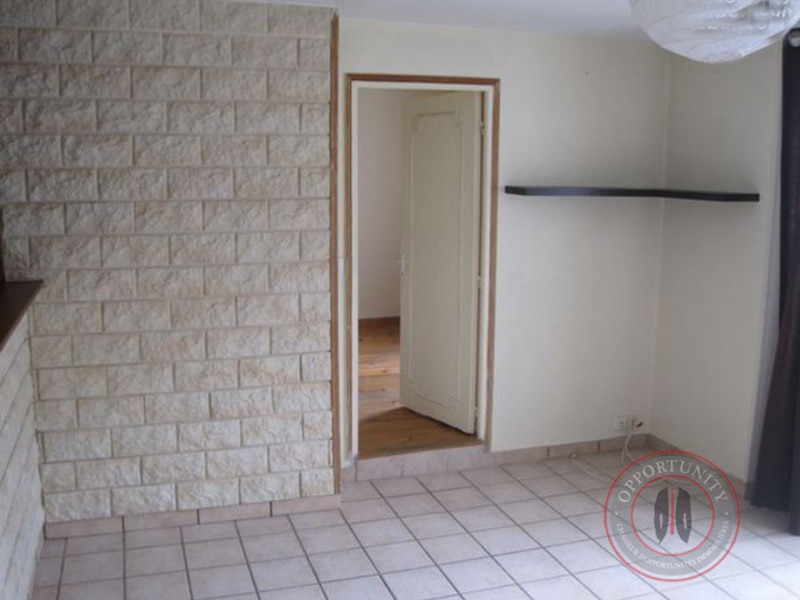 Vente appartement Villemomble 132 000€ - Photo 1