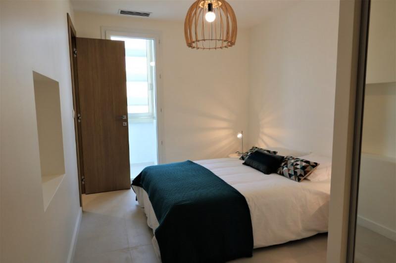 Immobile residenziali di prestigio appartamento Nice 565000€ - Fotografia 6