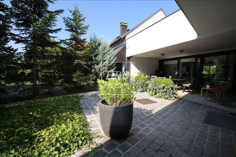 Verkauf von luxusobjekt haus Oberhaslach 997025€ - Fotografie 3
