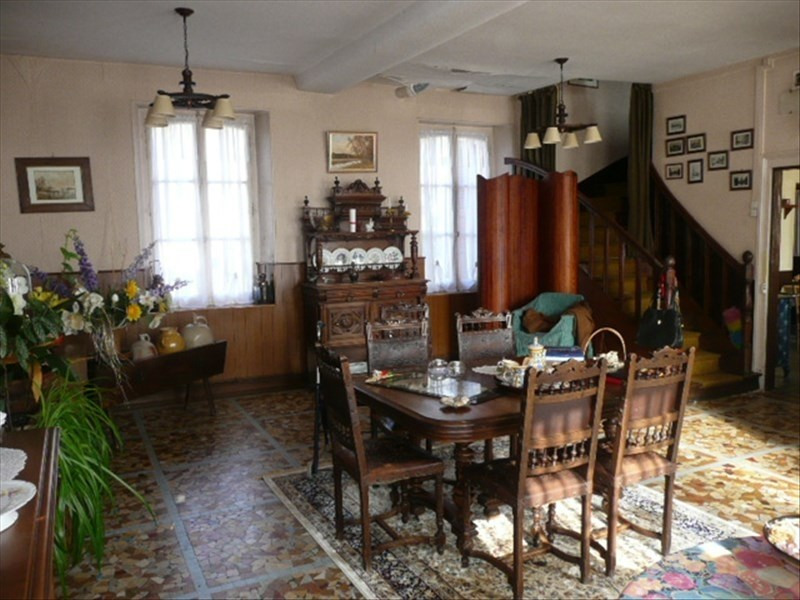 Vente maison / villa Presly 98 000€ - Photo 9