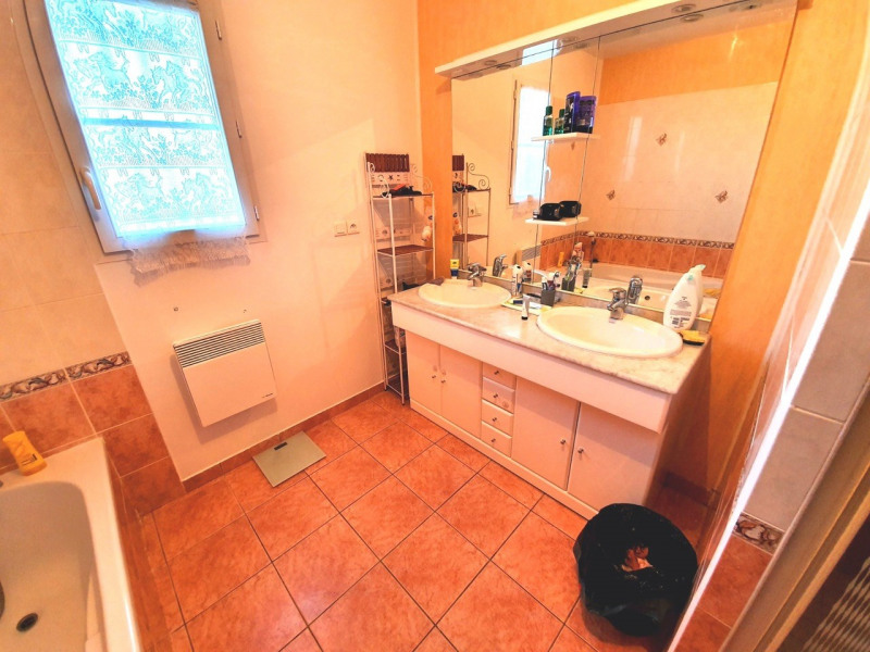 Sale house / villa Touvérac 147000€ - Picture 6