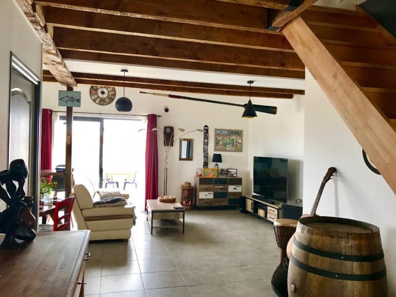 Sale house / villa La mothe achard 205250€ - Picture 2