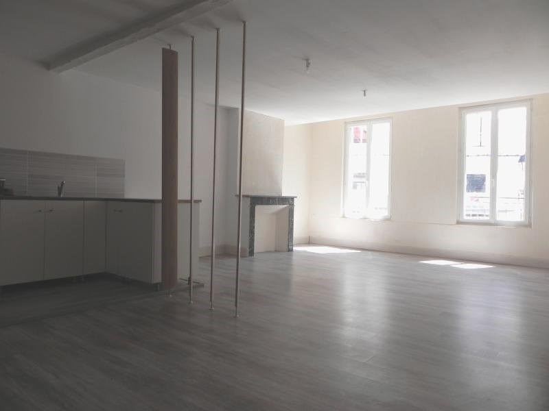 Vente immeuble Agen 235000€ - Photo 2