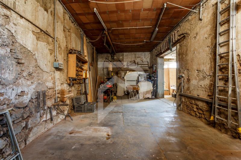 Sale house / villa Sorgues 340000€ - Picture 14