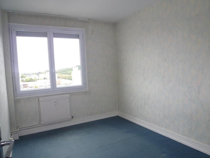 Vente appartement Vichy 51 700€ - Photo 4