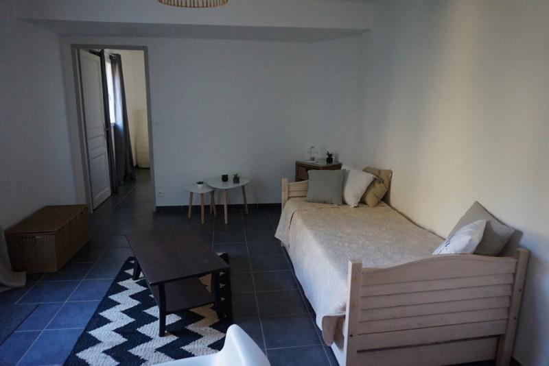 Vente maison / villa Valle-di-mezzana 450000€ - Photo 26