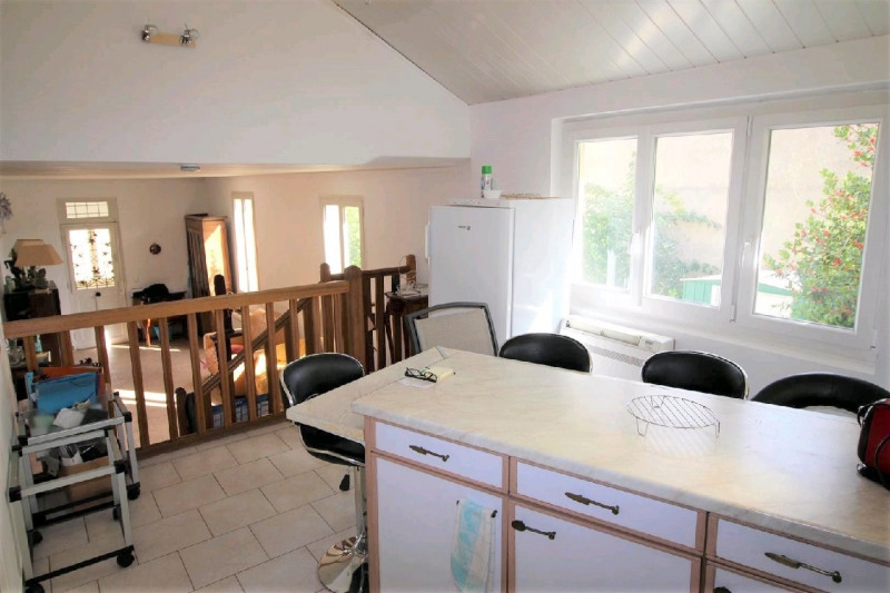 Vente divers Champigny sur marne 399 000€ - Photo 5