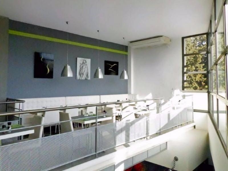 Commercial property sale shop Avignon 212000€ - Picture 5