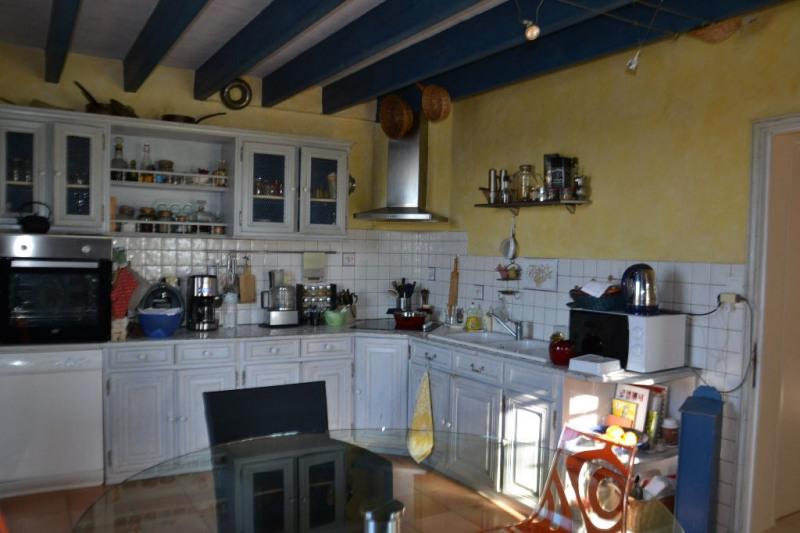 Vente maison / villa Foussais payre 285680€ - Photo 7