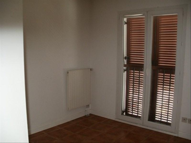 Vente appartement Hendaye 140000€ - Photo 6
