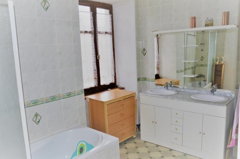 Sale house / villa Ladignac le long 97200€ - Picture 3