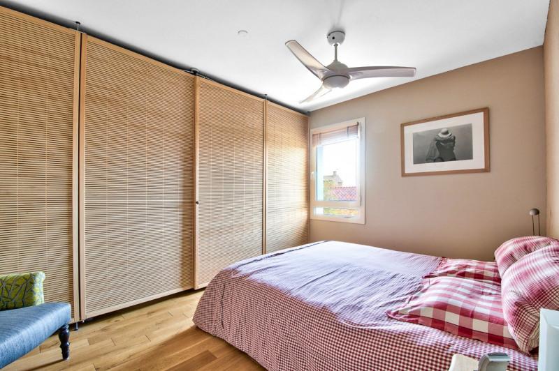 Sale house / villa Cogny 385000€ - Picture 8