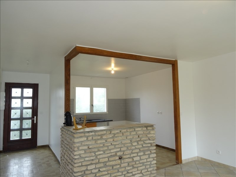 Vente maison / villa Bueil 179000€ - Photo 5