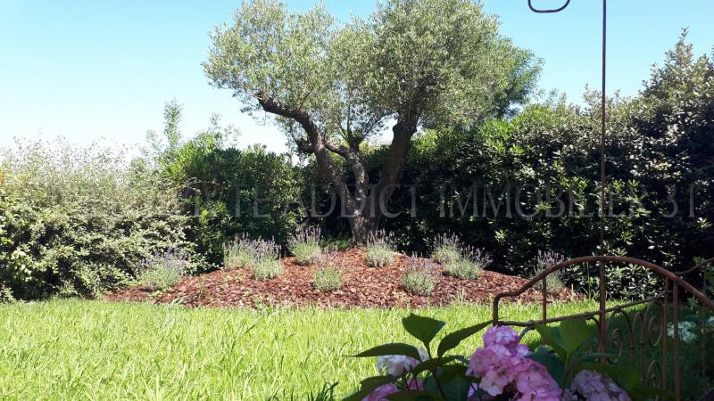 Vente maison / villa Secteur montrabe 329000€ - Photo 7