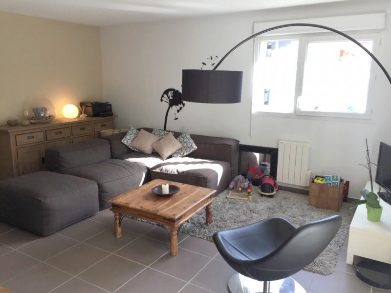 Vente appartement Bossey 279 000€ - Photo 2