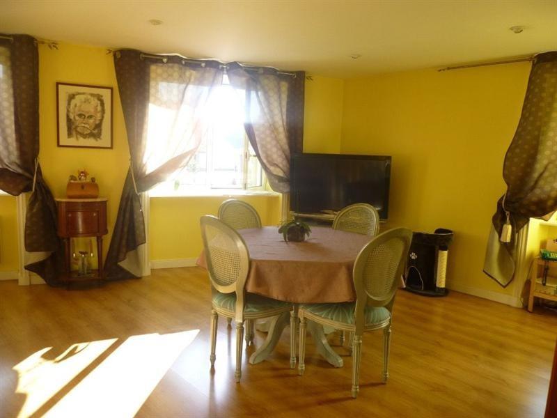 Venta  apartamento Plougastel daoulas 179140€ - Fotografía 2