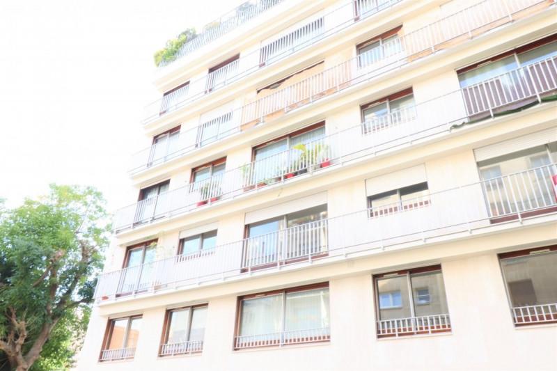 Vente de prestige appartement Paris 14ème 1950000€ - Photo 14