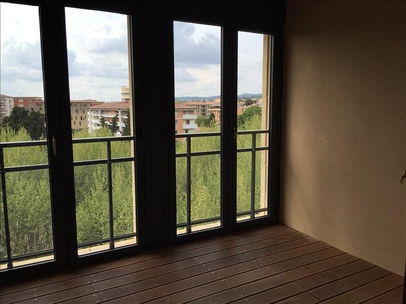 Rental apartment Aix en provence 2760€ CC - Picture 6
