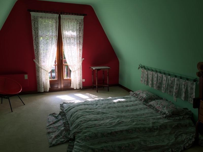 Vente maison / villa Feytiat 294000€ - Photo 8