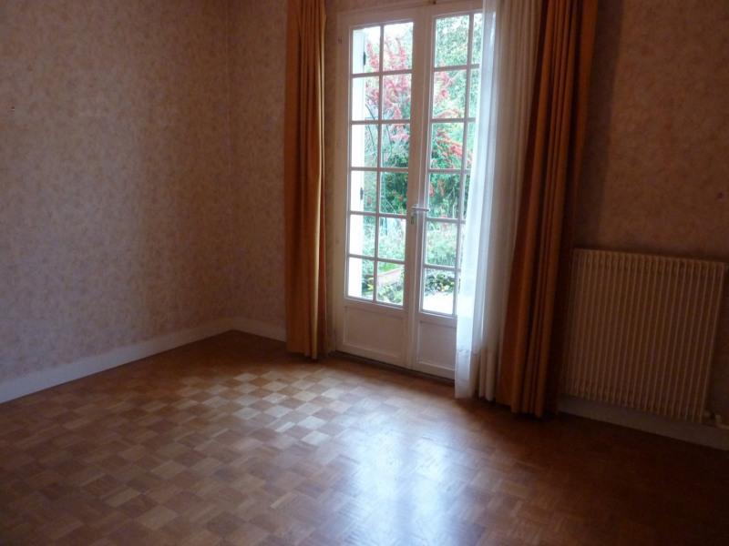 Sale house / villa Bures sur yvette 465000€ - Picture 8