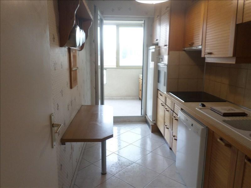 Vendita appartamento St raphael 350000€ - Fotografia 3