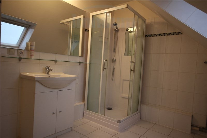 Location appartement Ostwald 559€ CC - Photo 4