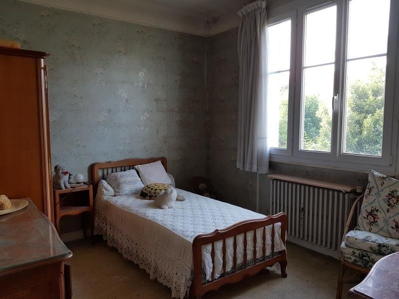 Vente maison / villa St leu la foret 409000€ - Photo 5